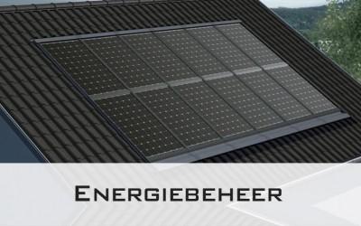 energiebeheer2