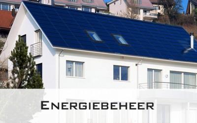 energiebeheer