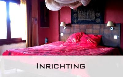 inrichting2