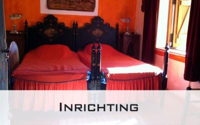 inrichting3